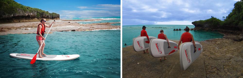 paddle boarding.jpg