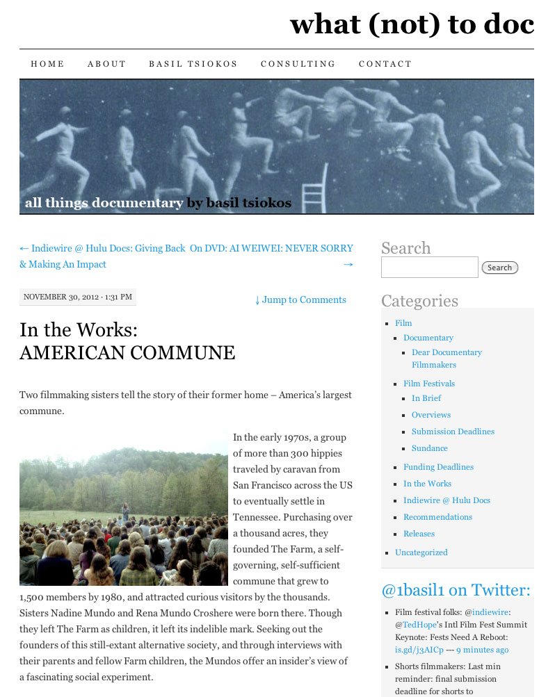 In-the-Works-AMERICAN-COMMUNE-_-what-(not)-to-doc-(20121203).jpg