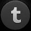 tumbrl_dark.png