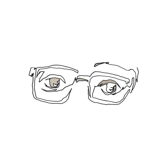 goggle- specs contour.