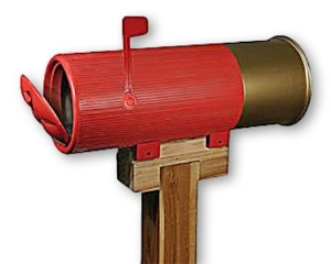 shotgun-shell-mailbox-gun-sad-hill-news.jpg