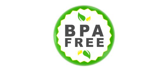 bpa free 2.35x1 small.png