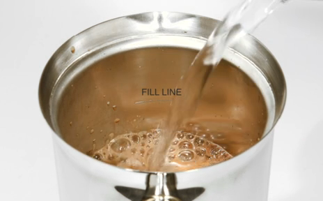 POUR TO FILL LINE.png