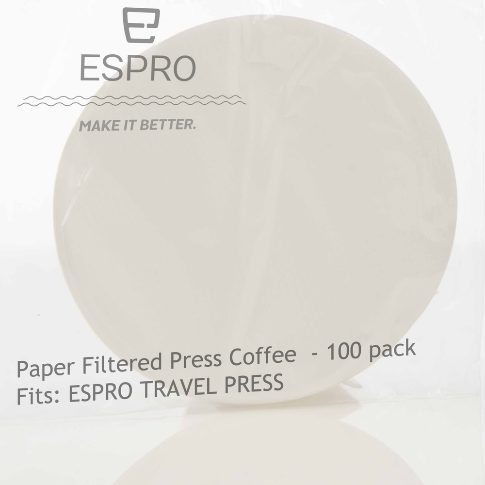 1008PF-100 TRAVEL PAPER FILTERS.jpg
