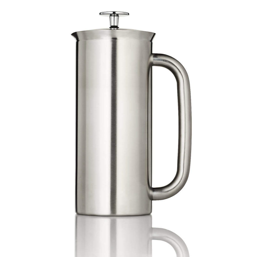 Espro-P7-Coffee-French-Press-Assembled.jpg