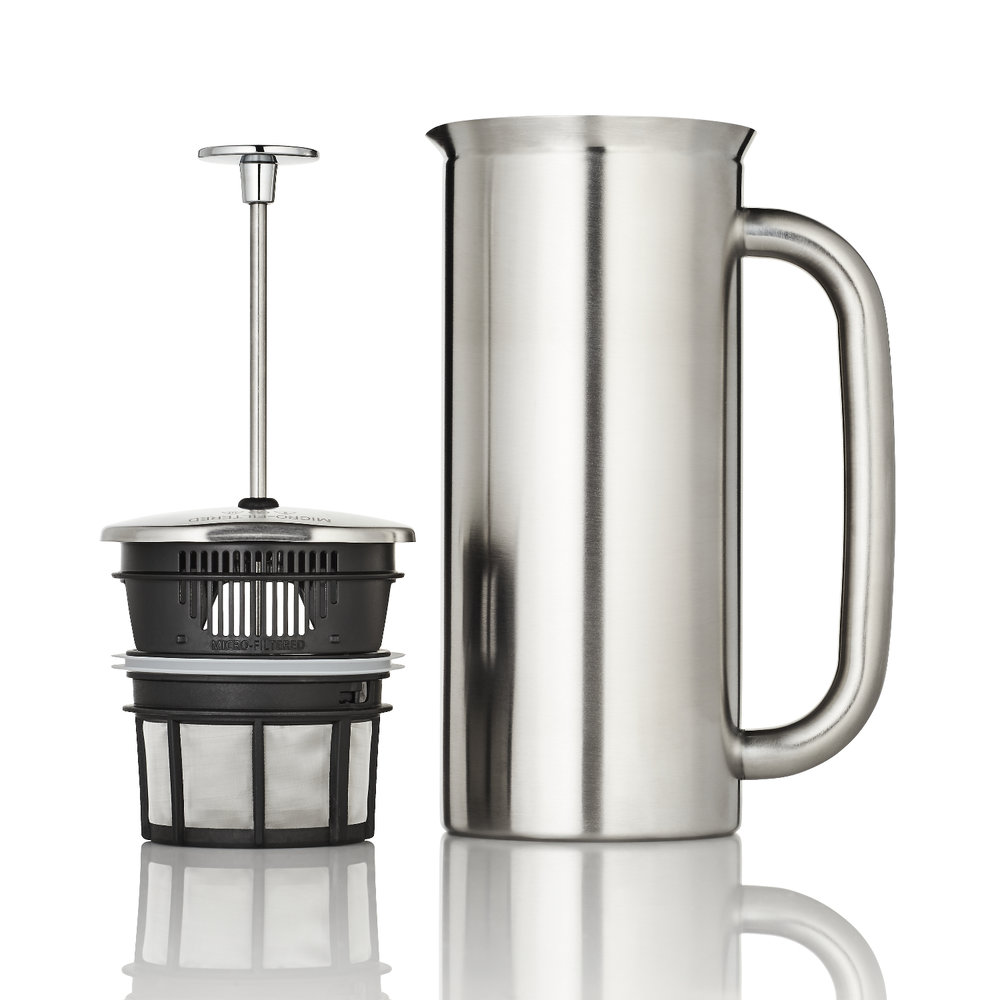 Espro-P7-Coffee-French-Press-Filter.jpg