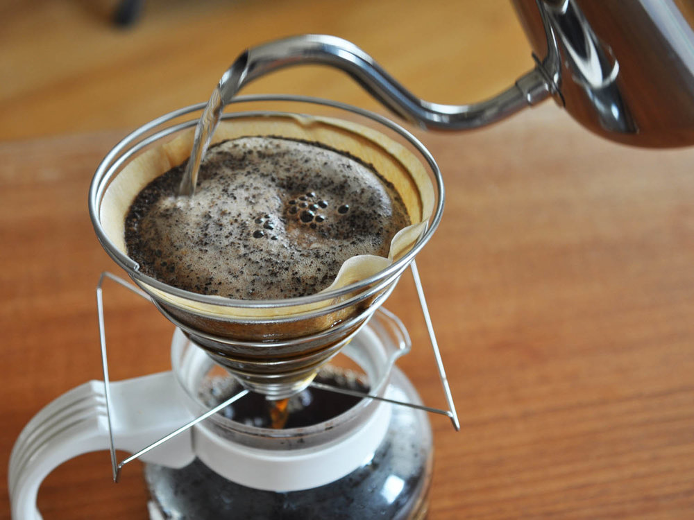 pour over 2.jpg