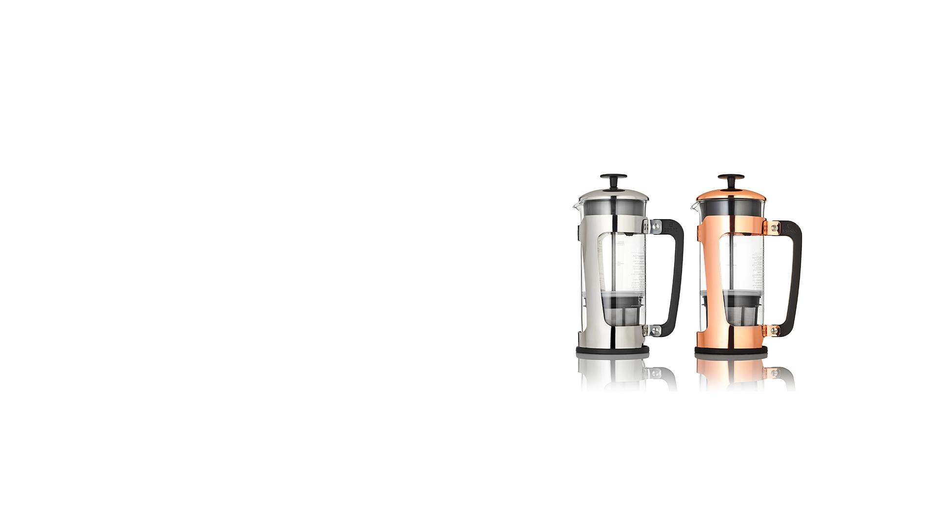 espro press p5 espro make it better coffee and tea gear