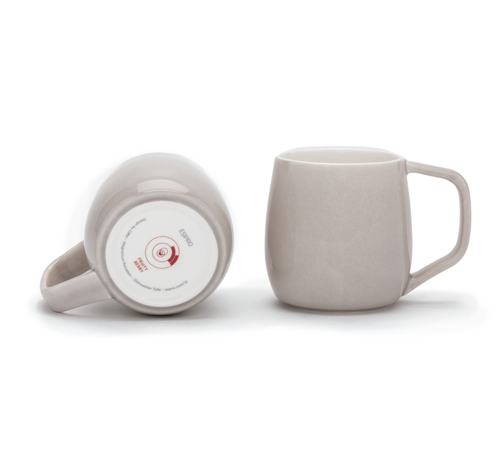 Espro-PDP-Tasting-Cups-Fruity-Berry-Base-Shape.png