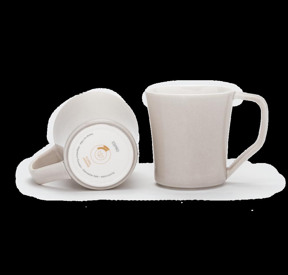 Espro-PDP-Tasting-Cups-Floral-Jasmine-Base-Shape.png