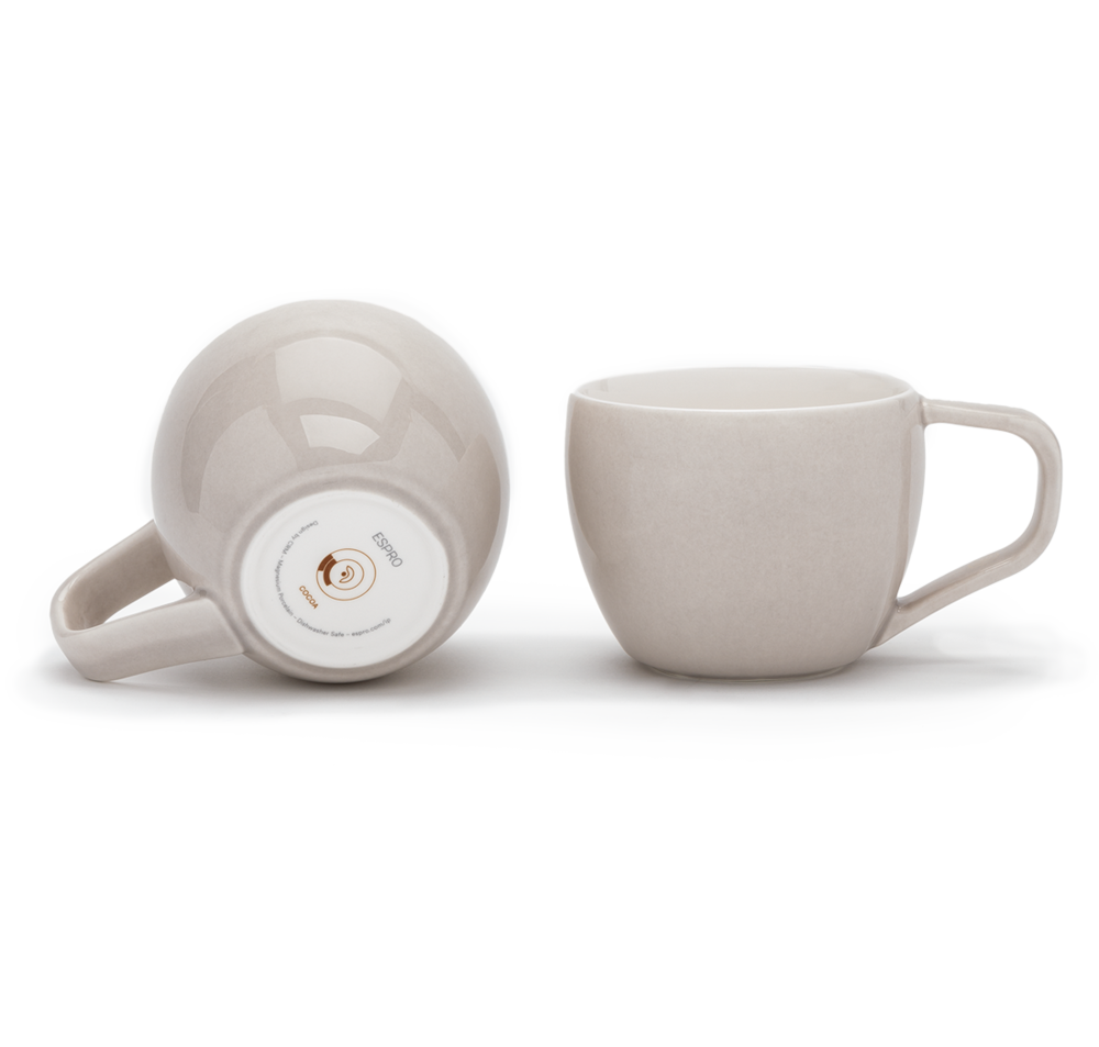Espro-PDP-Tasting-Cups-Cocoa-Base-Shape.png