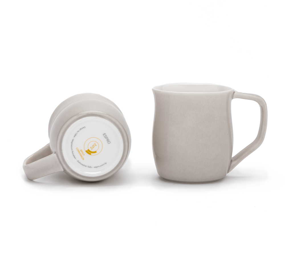 Espro-PDP-Tasting-Cups-Spicy-Cinnamon-Base-Shape.png