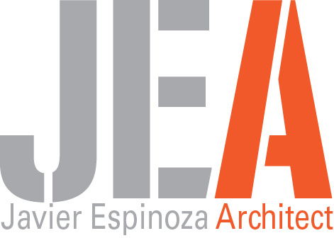 Javier Espinoza Architect