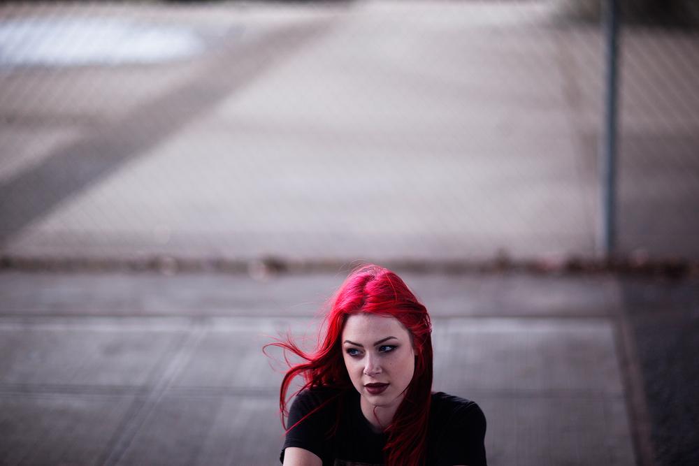 daronjackson-kelsey-12.jpg