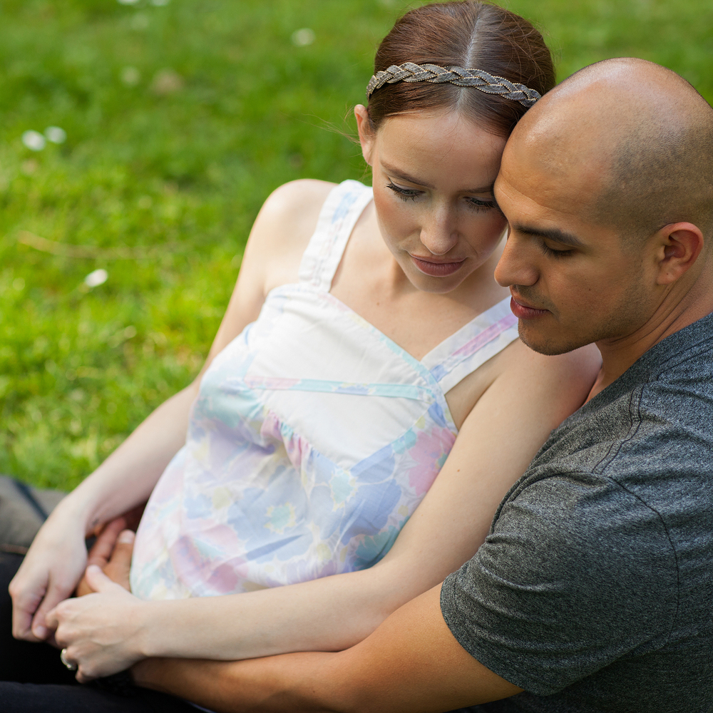 maternity-106.jpg
