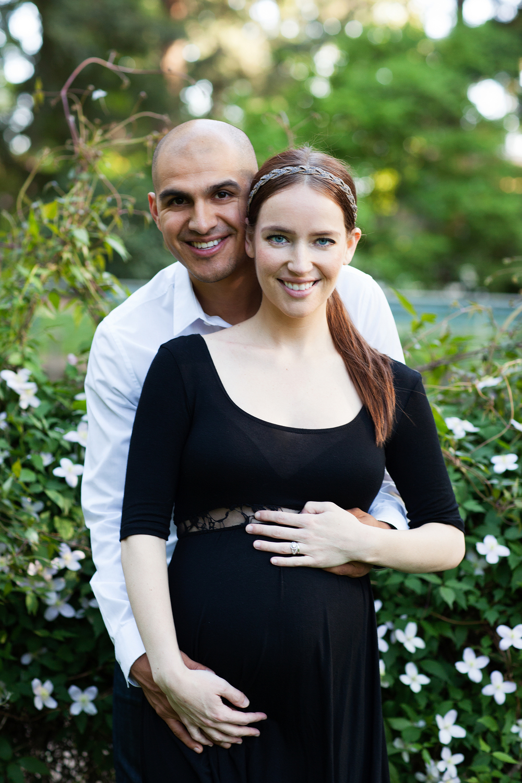 maternity-132.jpg