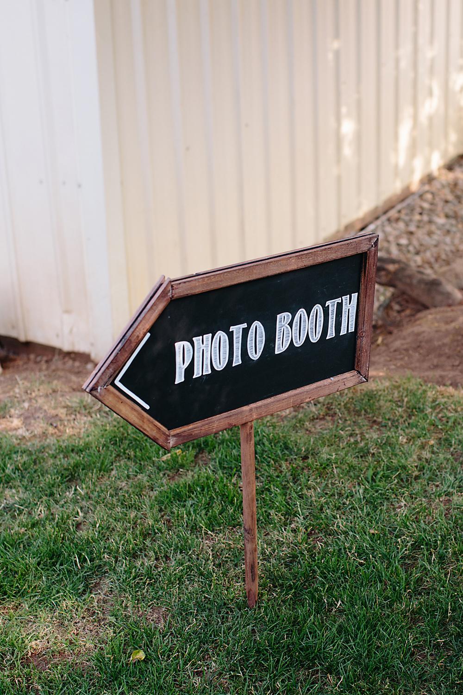 daronjacksonphotography-schott-116.jpg