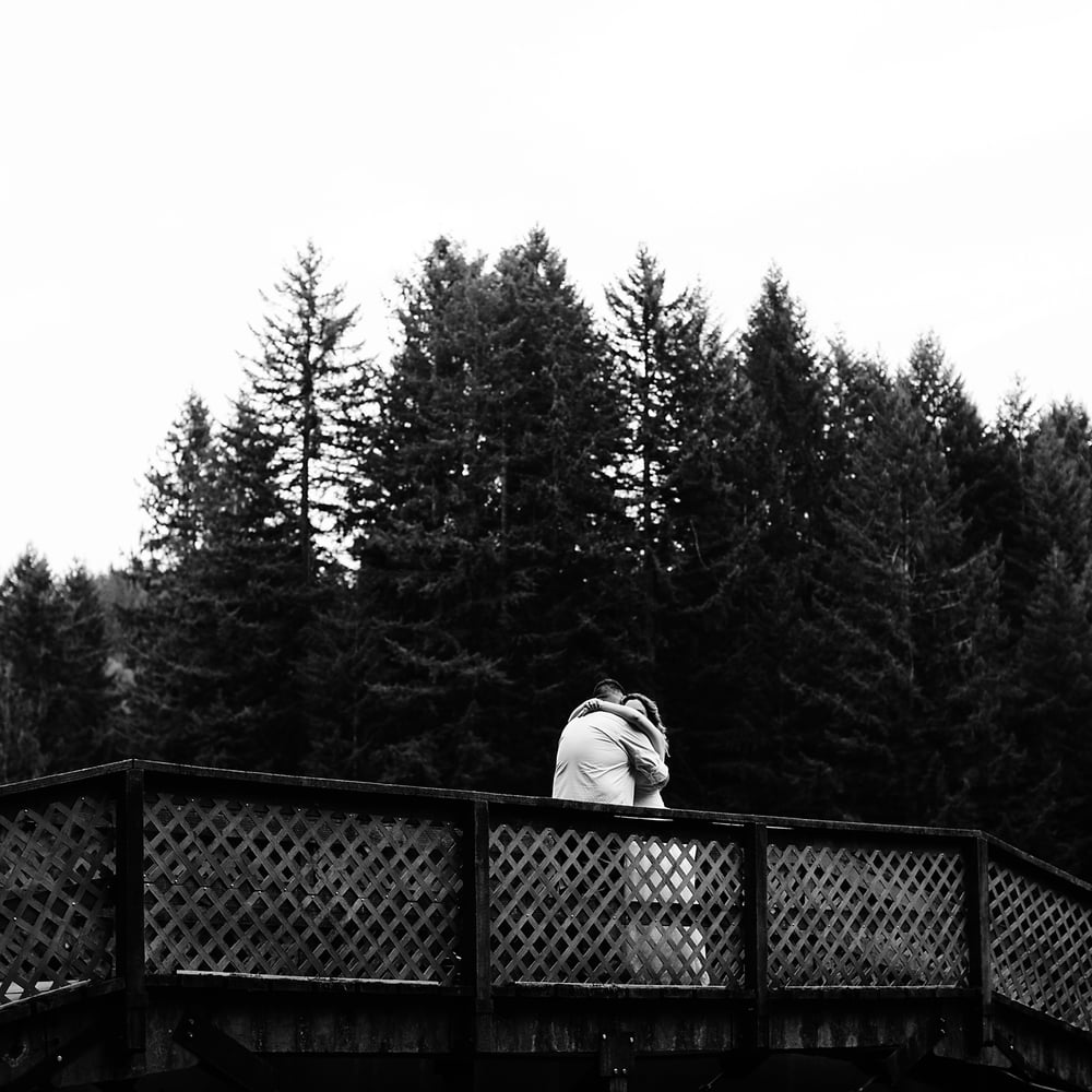 daronjacksonphotography-chow-485.jpg