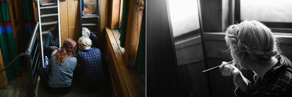 012-daronjackson-zs.jpg