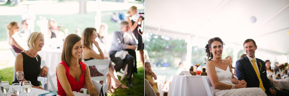 104-daronjackson-cmwedding.jpg