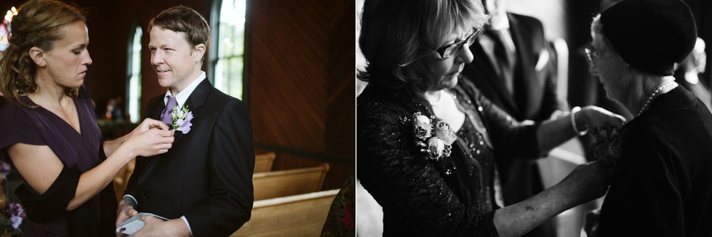 005-daronjackson-jason-picha-wedding.jpg
