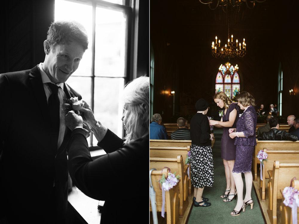 006-daronjackson-jason-picha-wedding.jpg