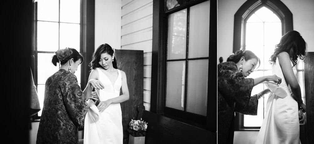 016-daronjackson-jason-picha-wedding.jpg