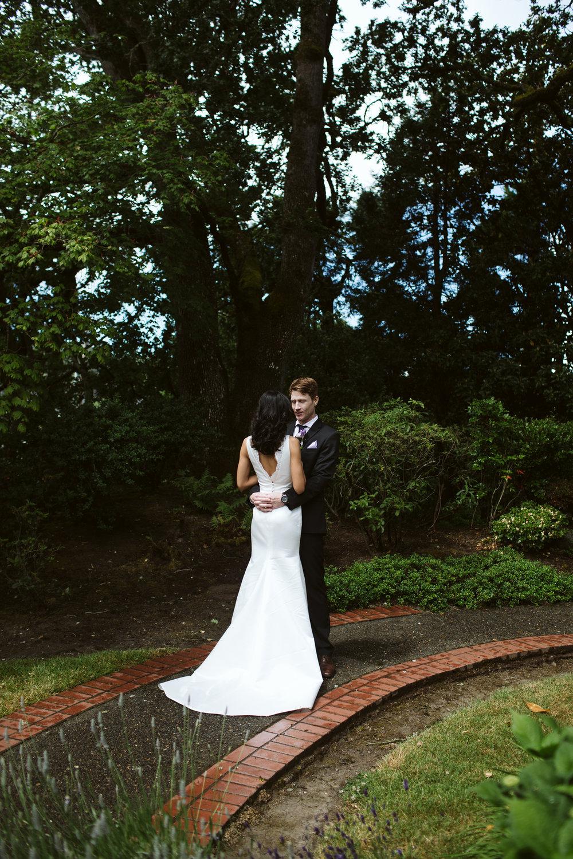 013-daronjackson-jason-picha-wedding.jpg