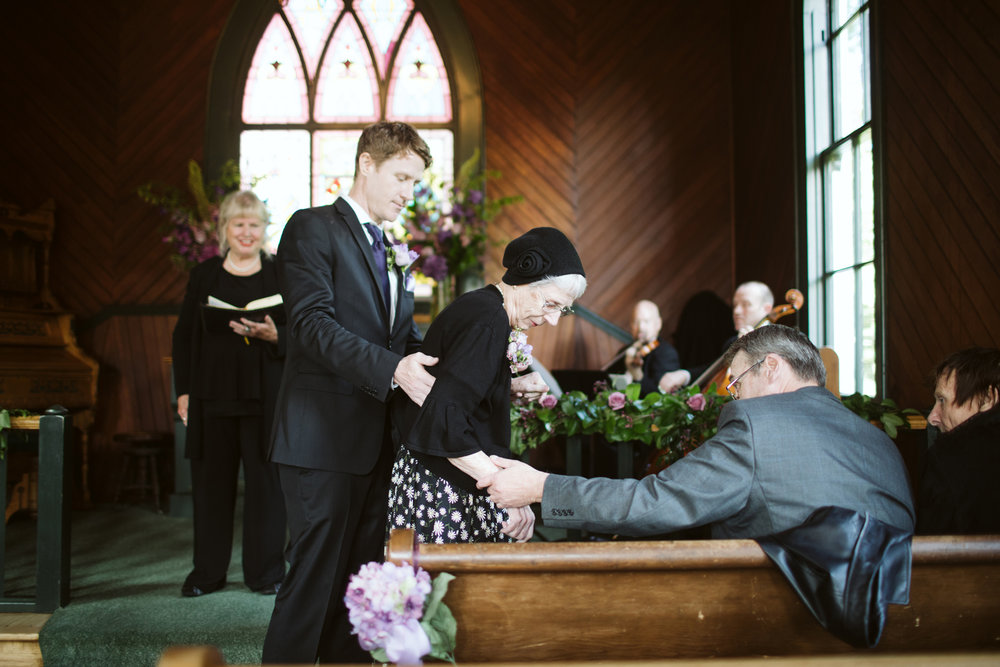 018-daronjackson-jason-picha-wedding.jpg