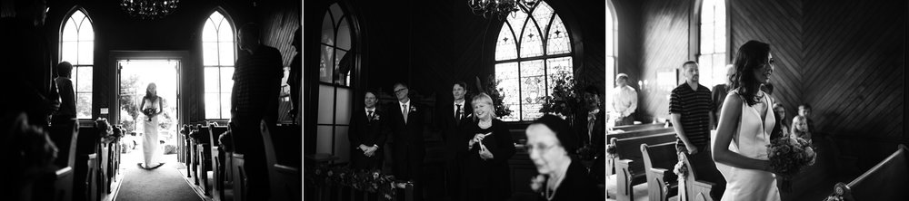019-daronjackson-jason-picha-wedding.jpg