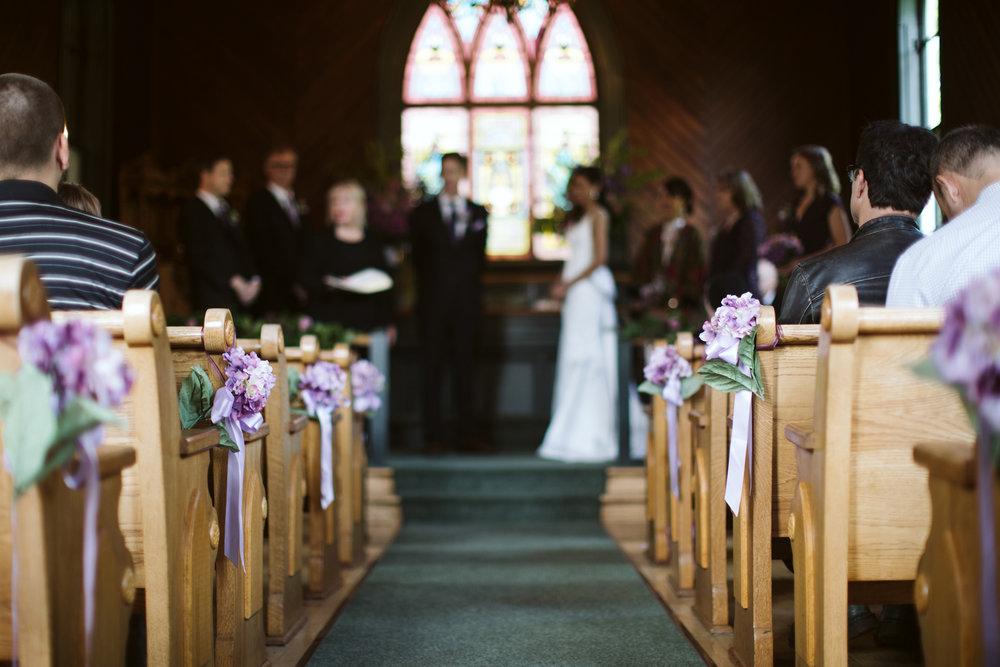 021-daronjackson-jason-picha-wedding.jpg