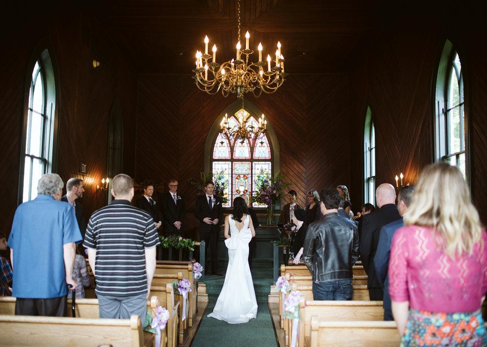 020-daronjackson-jason-picha-wedding.jpg