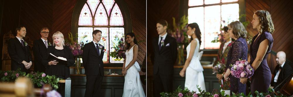 022-daronjackson-jason-picha-wedding.jpg