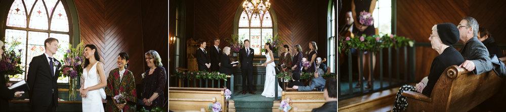 023-daronjackson-jason-picha-wedding.jpg