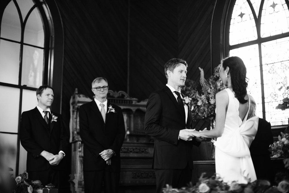 025-daronjackson-jason-picha-wedding.jpg