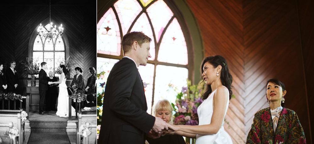 024-daronjackson-jason-picha-wedding.jpg