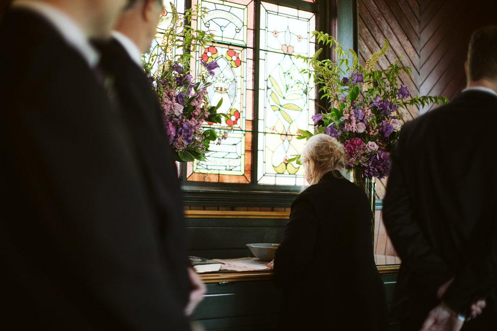 026-daronjackson-jason-picha-wedding.jpg