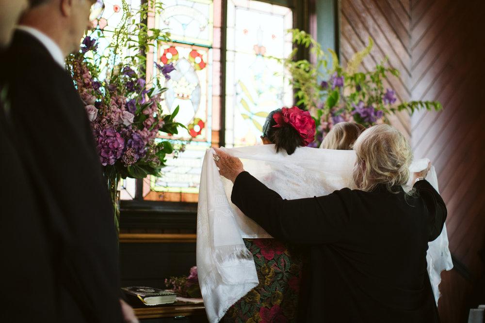 028-daronjackson-jason-picha-wedding.jpg