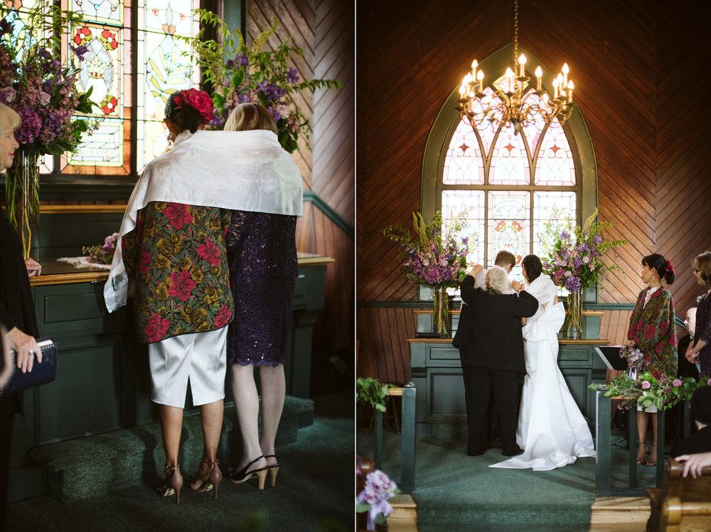 029-daronjackson-jason-picha-wedding.jpg