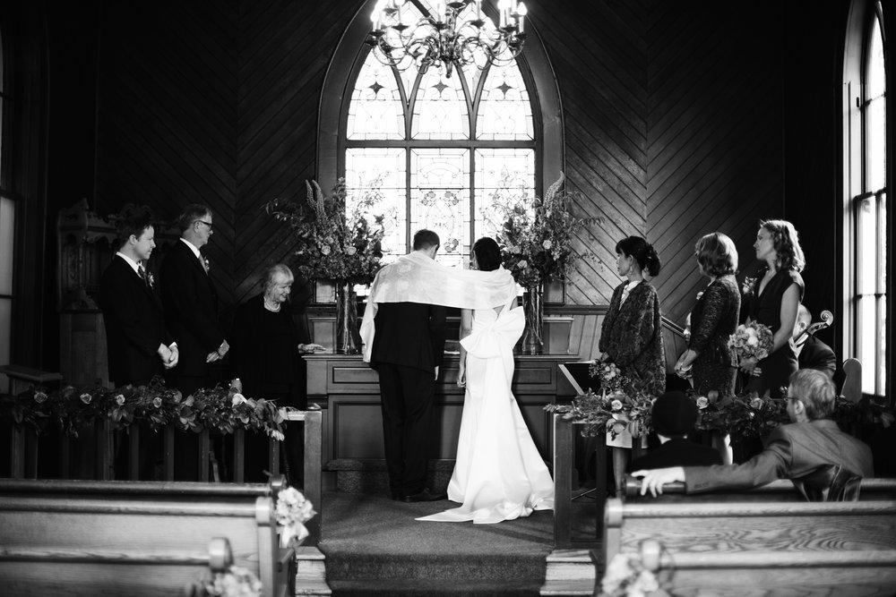 030-daronjackson-jason-picha-wedding.jpg