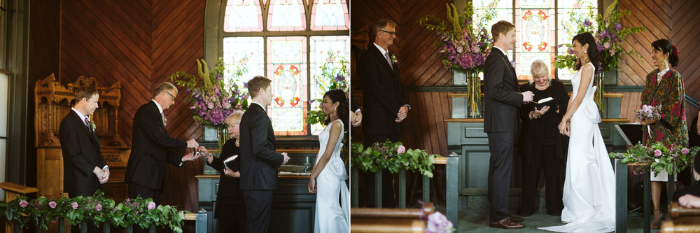 031-daronjackson-jason-picha-wedding.jpg
