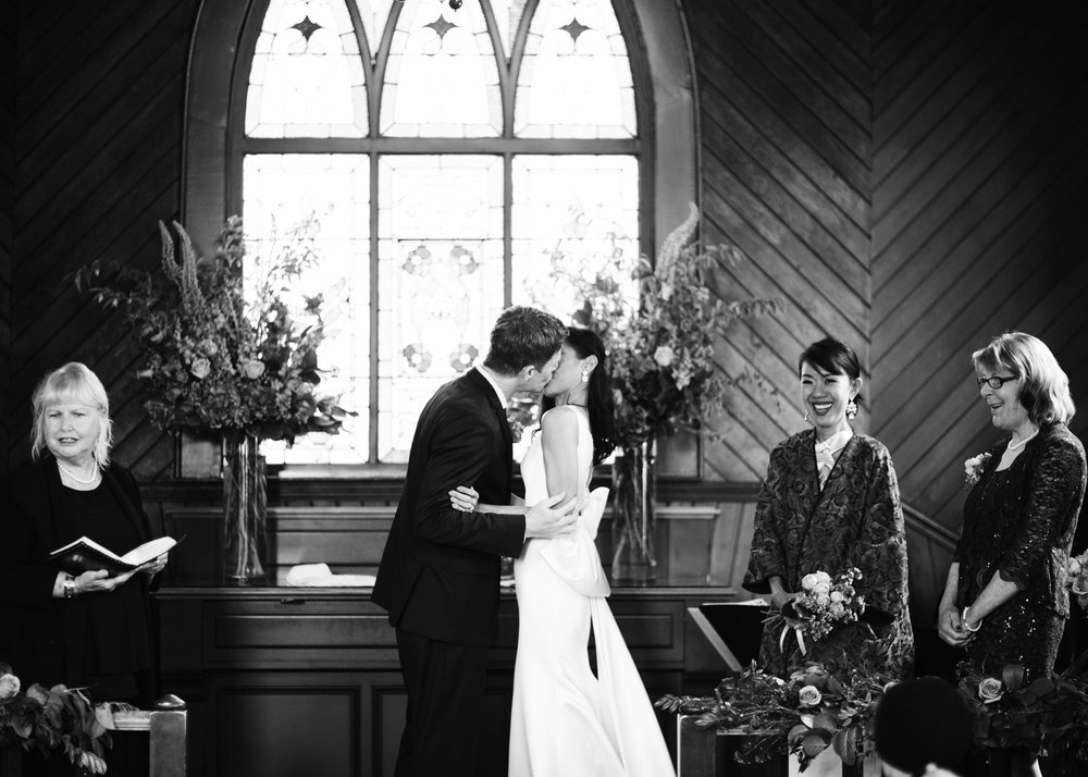 033-daronjackson-jason-picha-wedding.jpg