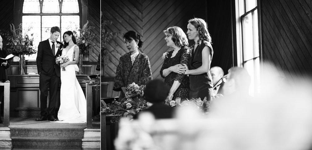 034-daronjackson-jason-picha-wedding.jpg