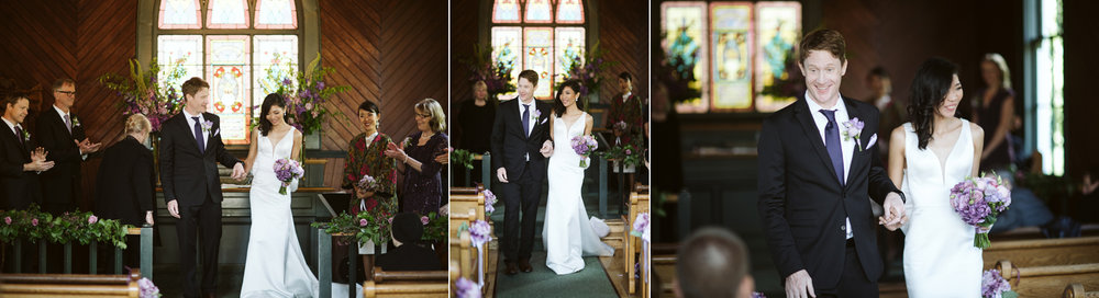 035-daronjackson-jason-picha-wedding.jpg