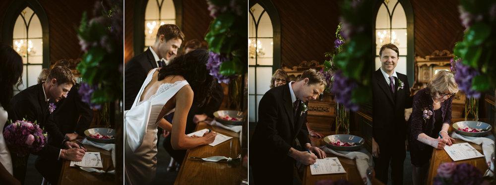 038-daronjackson-jason-picha-wedding.jpg