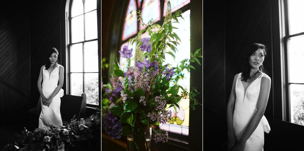 039-daronjackson-jason-picha-wedding.jpg