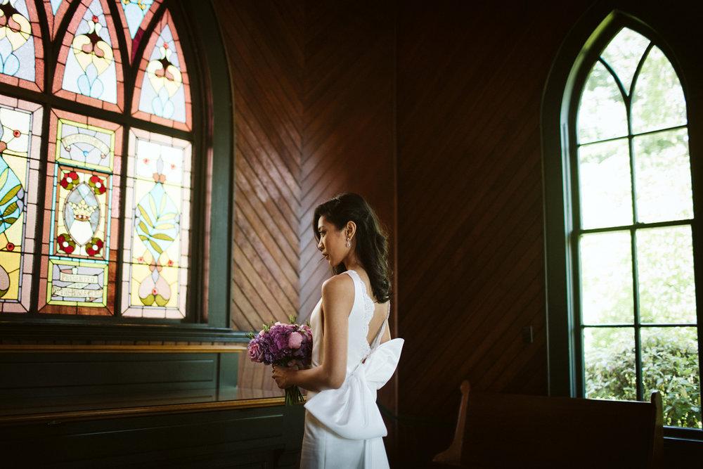042-daronjackson-jason-picha-wedding.jpg