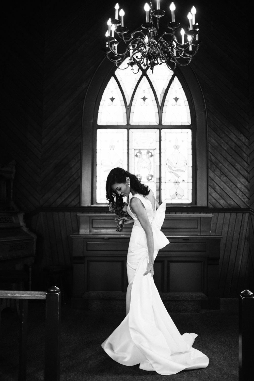 041-daronjackson-jason-picha-wedding.jpg