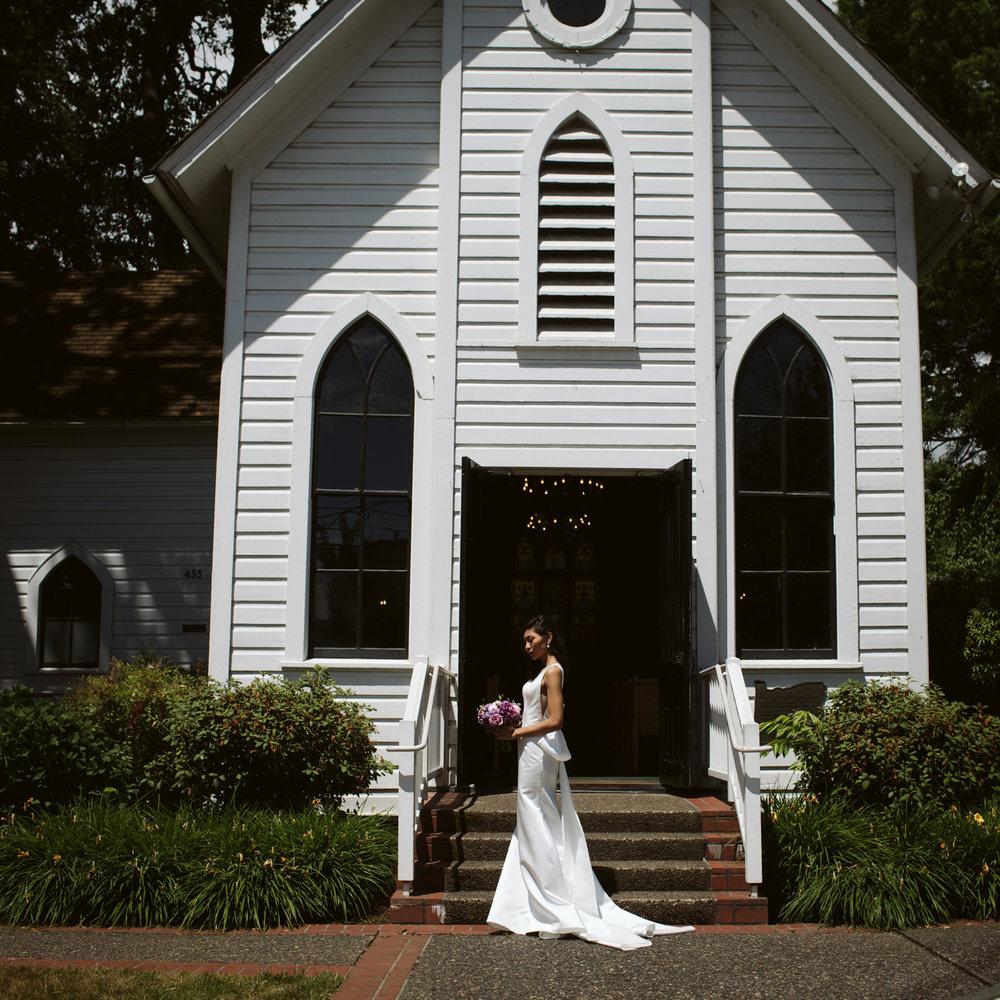 043-daronjackson-jason-picha-wedding.jpg