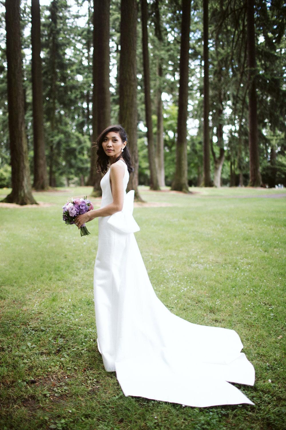 044-daronjackson-jason-picha-wedding.jpg
